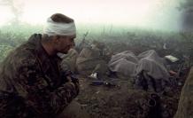 Rusya'nın Kuzey Kafkasya'daki savaşı hiç bitmeyecek mi?