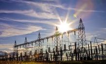 İran Rusya'ya Azerbaycan üzerinden elektrik taşıyacak