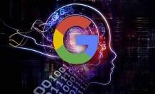 Google yapay zeka kurulunu dağıtıyor