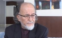 Bir Kuşak Bir Yol Projesi, Afganistan'da barışı zorunlu kılıyor