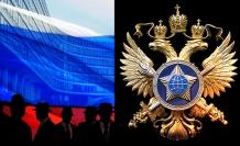İngiltere, Rus istihbarat servislerini suçladı