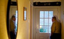 Yalnızlık çeken ihtiyar ABD'liler intihara meylediyor
