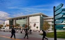 YÖK'ten Vakıf Yükseköğretim Kurumları 2019 raporu