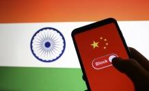 Hindistan, Çinle bağlantılı 59 mobil uygulamayı yasakladı