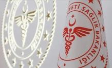 Sağlık Bakanlığı normalleşme sürecine yönelik yeni tedbirleri açıkladı