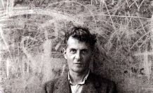 Oruç Aruoba çevirisiyle Wittgenstein'den alıntılar