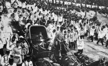 Tarihte Bugün (21 Temmuz): Sultan Abdülhamit'e bombalı suikast düzenlendi