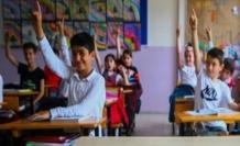 Bakan Selçuk'tan okulların açılması ile ilgili kritik açıklama