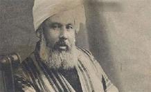 İslam'ı Japonya'ya tanıtan Müslüman seyyah Abdürreşid İbrahim