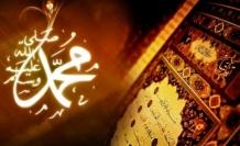 'Peygamber Efendimizi diğer insanlardan ayıran vasıflar' nelerdir?