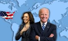 ABD Başkanının değişmesi dünyada neyi değiştirecek?