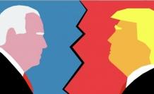 ABD başkanlık seçiminin üç kaybedeni