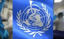 DSÖ amacı nedir, üye devletler kimlerdir?