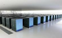 Japon Fugaku dünyanın en hızlı bilgisayarı konumunu korudu