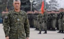 Kosova'da bir dönem sona mı eriyor?