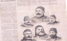Macarların Osmanlı'ya bilinmeyen yardımı -BELGE