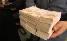 Sözleşmeli memura 609 lira fark