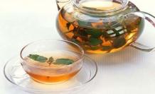 'Sahurda çayın dozunu iyi ayarlayın'