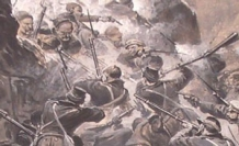 Balkanlar'dan çekilişimizin 100. yılı masaya yatırıldı