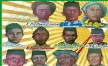 Endonezya'da Yüzyıllık Hareket: Muhammediyye - II