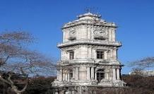 Osmanlı saat kuleleri