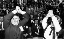 Siyasî tarihten bir yaprak