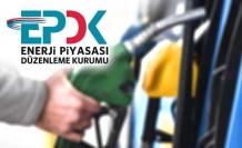 EPDK'dan ceza yağdı