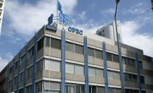 Mayıs'ta OPEC'in petrol üretimi düştü