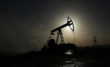 Brent petrol 50 doların altında