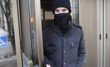 Kanada'da IŞİD zanlısı ölü ele geçirildi