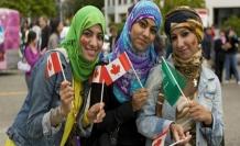 Kanada'da ekim ayı İslam Tarihi Ayı' ilan edildi