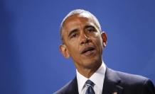 Obama'nın sekiz yıllık karnesi