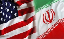 Washington-Tahran hattında 'kontrollü' gerilim | ANALİZ