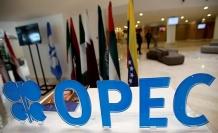 Tarihte bugün: Petrol ihraç eden ülkeler OPEC'i kurdu