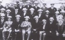 TARİHTE BUGÜN: Şapka Kanunu kabul edildi
