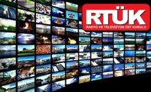 RTÜK'ten medya kuruluşlarına KEP uyarısı