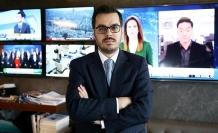 'Kut'ül-Amare Mehmetçik' tüm dünyada izlenecek'