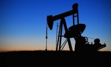 ABD'nin çekilme kararı petrolü uçurdu