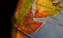 Afrika Boynuzu'nda BAE krizi | ANALİZ