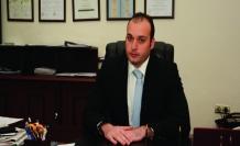Gürcistan'a bir başbakan adayı daha