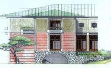Çankaya Belediyesi Ulusal Mimari yarışması