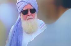 Hindistanlı İslam alimi vefat etti