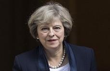 İngiltere Başbakanı: Rusya ile mücadele sürmeli