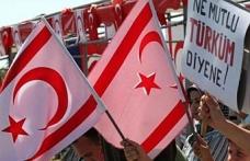 Türkiye ve dünya gündeminde bugün / 19 Temmuz 2018