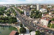 """Bulgaristan'dan yurtdışındaki vatandaşlarına """"Geri dönün"""" mektubu"""