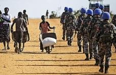Güney Sudan'da barış umutları daha güçlü