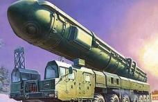 İran balistik füze programı, füze envanteri ve son gelişmeler