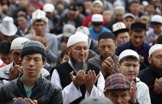 Kırgızistan Kurban Bayramı'na hazırlanıyor