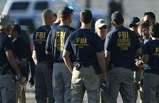 Kovulan FBI ajanı kendisi için bağış kampanyası başlattı