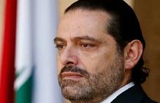 Lübnan başbakanı Suriye ile normalleşme istemiyor